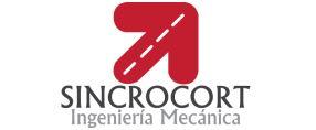 Sincrocort